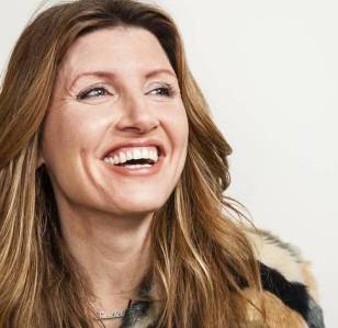 Sharon Horgan signs deal with Amazon