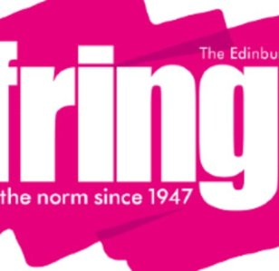 Funny Women at Edinburgh Fringe