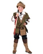 Coupons & Costumes at Wholesale Costume Club