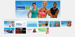 Free Online Exercise Workouts