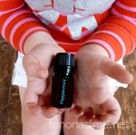 5 Uses for Peppermint Oil