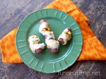 Easy Mummy Hot Dogs Without Heating Up the House