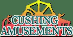 Cushing Amusements Carnival
