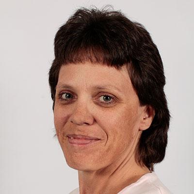 Beth Hibler