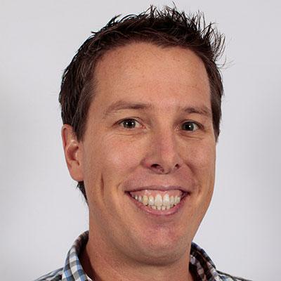 Ryan Borton