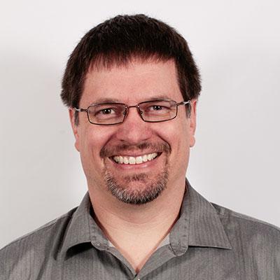 Ted Ziemkowski