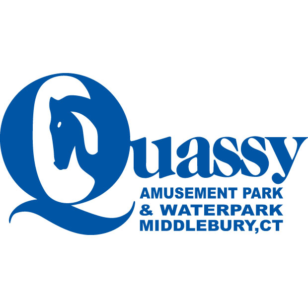 Quassy Amusement Park & Waterpark