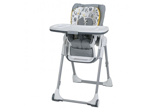 chicco high chairs replacement covers desk chair pad choice. mother s choice avenue hi lo reviews productreview com au. eames style ...