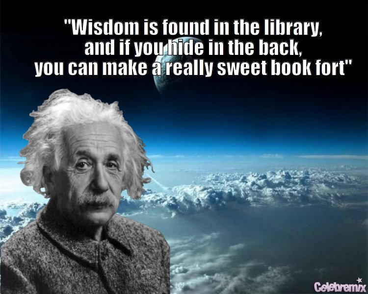 Truth Wallpapers With Quotes Top 35 Albert Einstein Quotes And Sayings