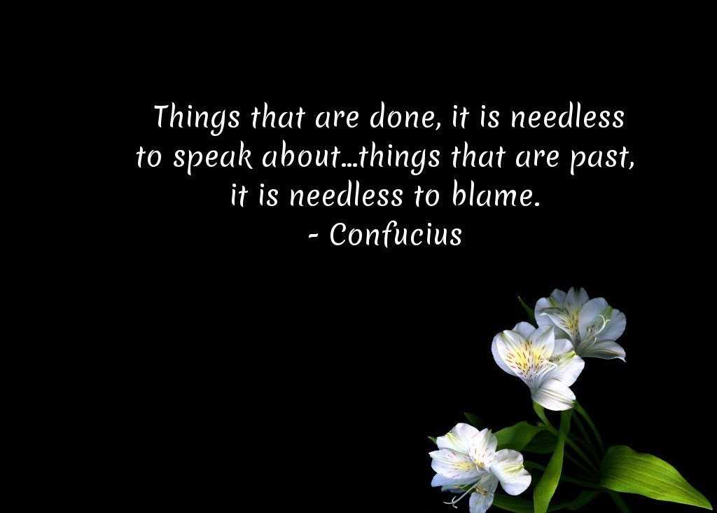 Free Desktop Wallpaper Scripture Fall 30 Most Famous Confucius Quotes And Sayings