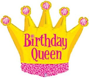 Birthday-Quotes-for-Queens-1