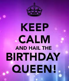 Birthday-Quotes-for-Queens-2