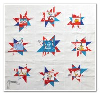 Birthday-Quotes-for-Quilters-3