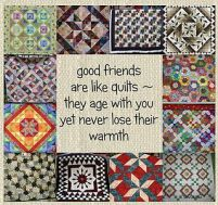 Birthday-Quotes-for-Quilters-6