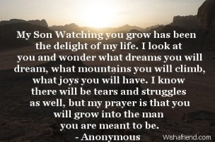 Birthday-Quotes-for-Son-7
