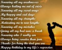Birthday-Quotes-for-Son-from-Father-5