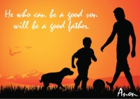 Birthday-Quotes-for-Son-from-Father-6
