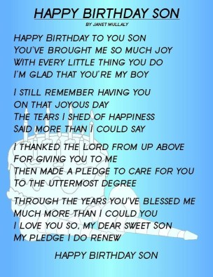 Birthday-Quotes-for-Son-from-Mom-6