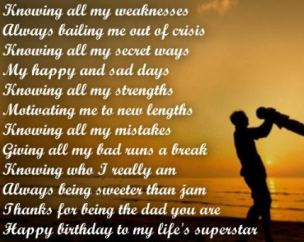 Birthday-Quotes-for-Son-from-Mom-and-dad-5