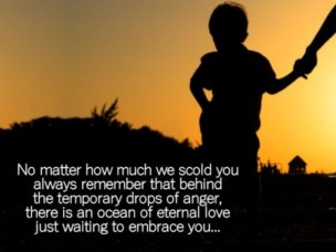 Birthday-Quotes-for-Son-from-Parents-6