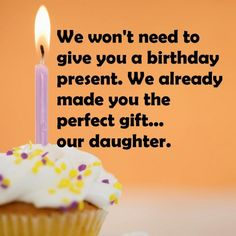 Birthday-Quotes-for-Son-in-Law-3