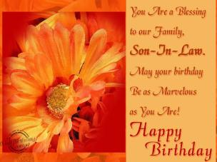 Birthday-Quotes-for-Son-in-Law-4