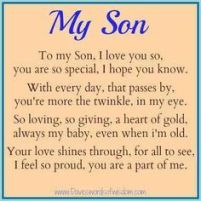 Birthday-Quotes-for-Son-turning-1-3