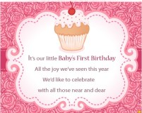 Birthday-Quotes-for-Son-turning-1-6
