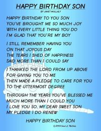 Birthday-Quotes-for-Son-turning-18-5