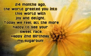 Birthday-Quotes-for-Son-turning-2-2
