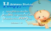 Birthday-Quotes-for-Son-turning-2-7
