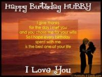 Birthday-Quotes-for-Soulmate-4