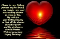 Birthday-Quotes-for-Soulmate-6