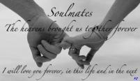 Birthday Quotes for Soulmate