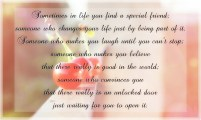 Birthday-Quotes-for-Special-Friend-3