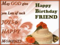 Birthday-Quotes-for-Special-Friend-5