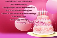 Birthday-Quotes-for-Special-Girl-1