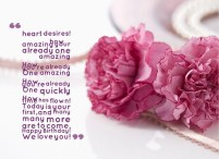Birthday-Quotes-for-Special-Girl-2