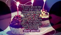 Birthday-Quotes-for-Special-Girl-3