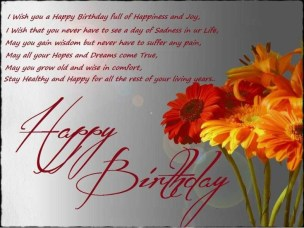 Birthday-Quotes-for-Special-People-2