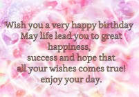 Birthday-Quotes-for-Special-People-4