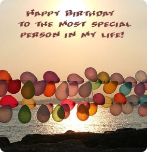 Birthday-Quotes-for-Special-Person-1