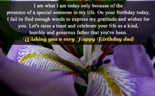 Birthday-Quotes-for-Special-Person-2