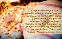 Birthday-Quotes-for-Special-Person-4
