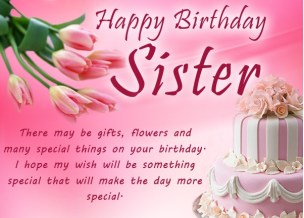 Birthday-Quotes-for-Special-Sister-2