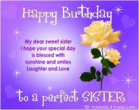 Birthday-Quotes-for-Special-Sister-4