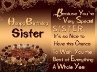 Birthday-Quotes-for-Special-Sister-6
