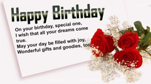 Birthday-Quotes-for-Special-Someone-2