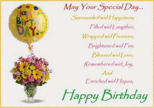 Birthday-Quotes-for-Special-woman-1