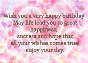 Birthday-Quotes-for-Quotes-2